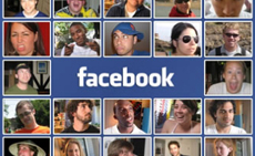 buy 5000 facebook likes for for fanpage