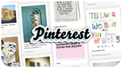 get 300 pinterest followers